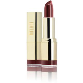 Color Statement Lipstick - 48 Tuscan Toast