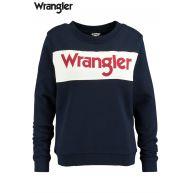 Sweater Wrangler Logo