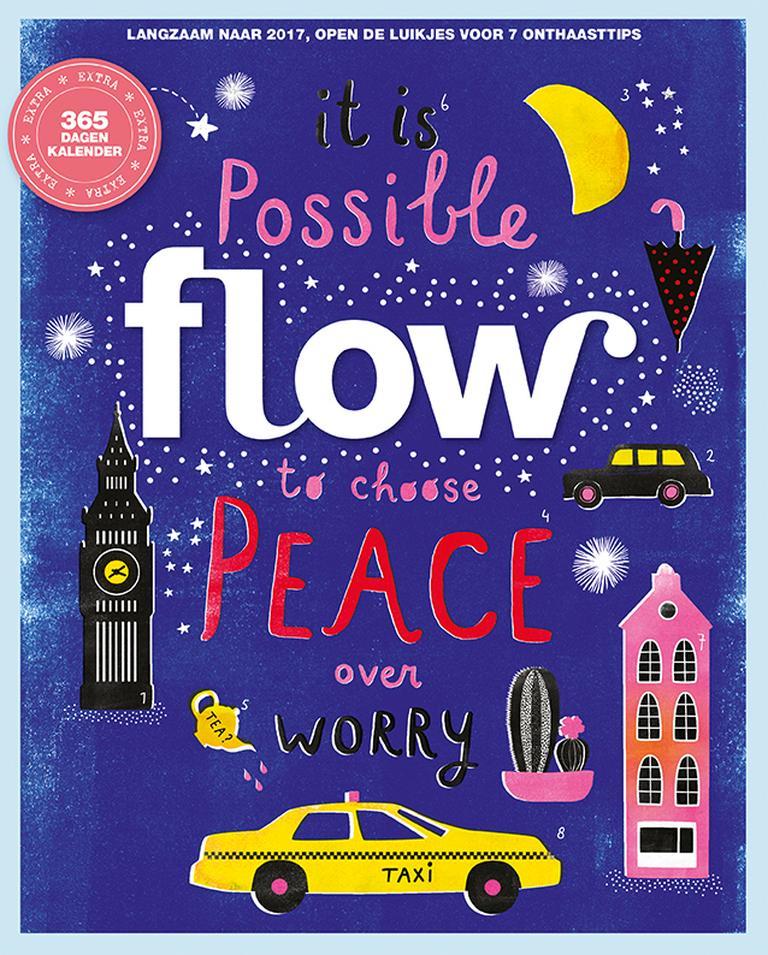 Flow 8-2016