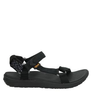 W Sanborn Universal sandalen