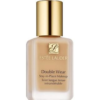 Double Wear Double Wear Stay In Place Make-up Foundation