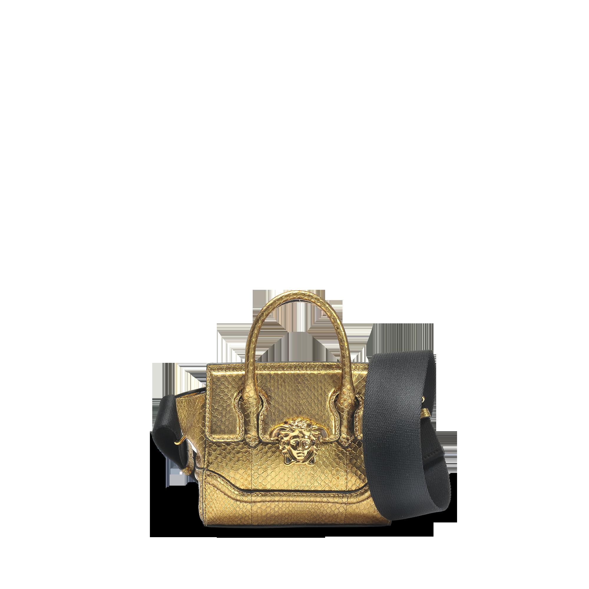 Mini Bag Palazzo Dell'impero Versace i6ps8RsGW