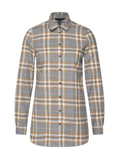 Blouse 'BARRY CHECK'