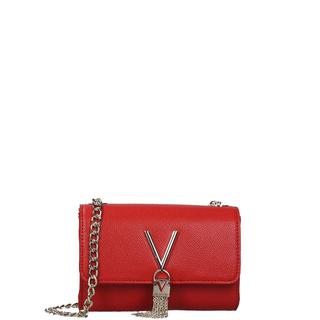99685336a4d Rode tassen online kopen | Fashionchick.nl