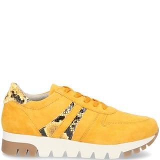 Valla sneaker