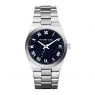 Michael Kors Channing horloge MK6113