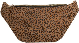 Cognac Heuptas Bum Bag Animal