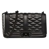 Handtassen Love Crossbody by Rebecca Minkoff
