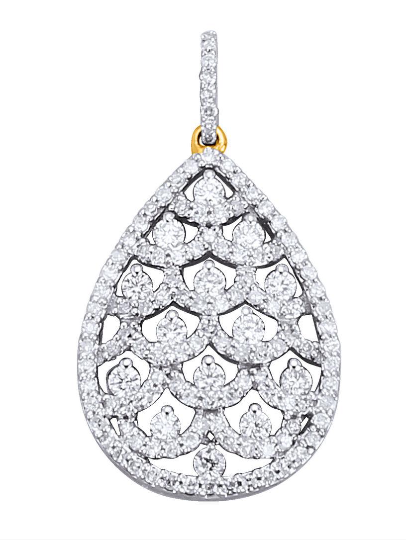 Diemer Diamant Gancio Ingegno 2ZeQqI0