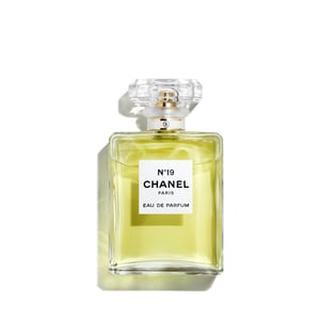 N19 N19 Eau de Parfum Verstuiver - 100 ML