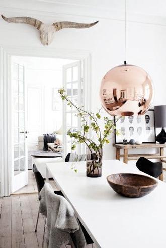 Kleine ruimte slim inrichten doe je zo styletoday - Kleine ruimte ontwikkeling m ...