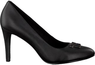 Zwarte Pumps Essential Pump