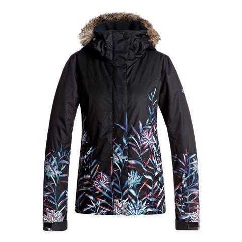 Roxy Snowboardjack Jet Ski SE Kopen Goedkope Voor Sfeervolle Goedkope Koop Klaring Kopen Goedkope Outlet Locaties Z7pW3K3B