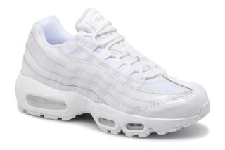 Sneakers Wmns Air Max 95 by