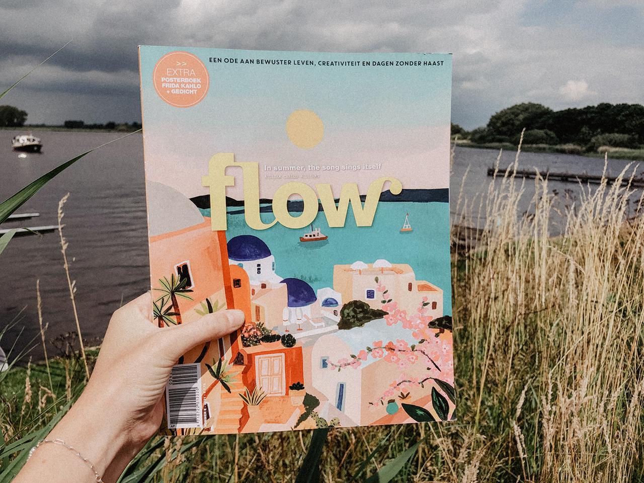flow6-2021 cover foto rachel vieth