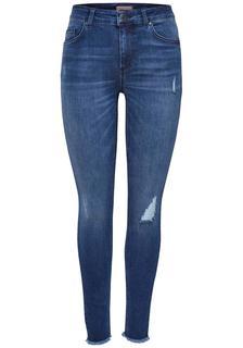 efcef3f119b841 Only skinny jeans online kopen | Fashionchick.nl