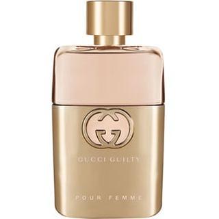 Guilty Pour Femme Guilty Pour Femme Eau de Parfum - 50 ML