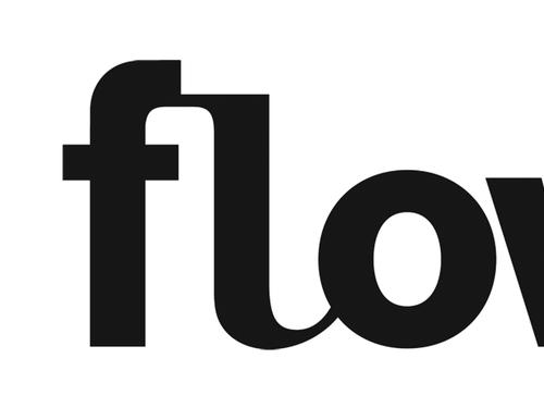 Tijdschrift Flow verhoogt verschijningsfrequentie