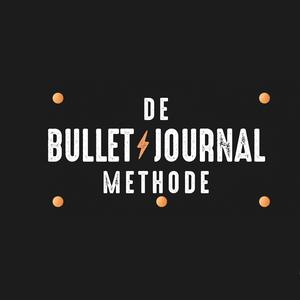 De Bullet Journal Methode
