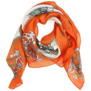 Accessoires Dames (Oranje)