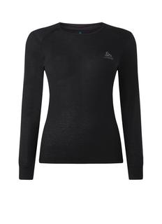 Active thermo longsleeve