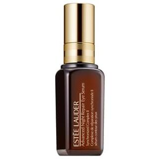 Advanced Night Repair Advanced Night Repair Eye Synchronized Recovery Complex Ii Serum Infusion Serum Infusion