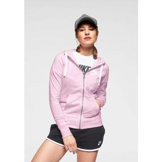 Sportswear capuchonsweatvest NSW HOODIE