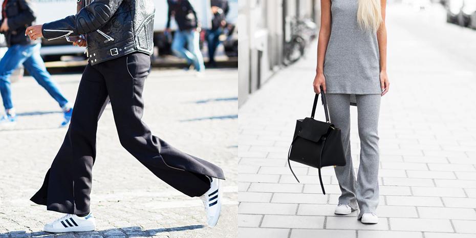 instasneakers