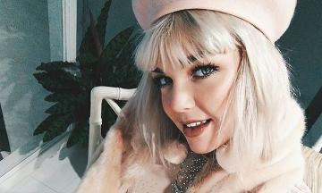 Stylist Amanda: zo houd jij je kleding langer mooi