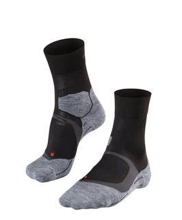 Sokken RU4 Cool (1 paar)