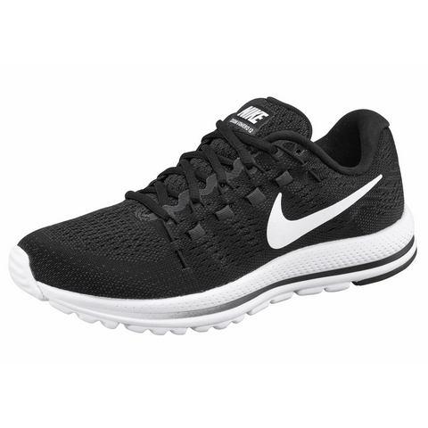 Nike runningschoenen Air Zoom Vomero Outlet Genieten goedkoop authentiek Korting Winkelaanbod Goedkope Koop In Manchester b0TKu