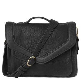 977f709896d Zwarte aktetassen online kopen | Fashionchick.nl