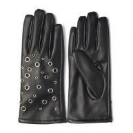 Sacha handschoenen