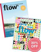 Flow mind package