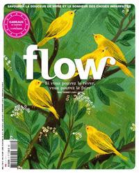 Flow France