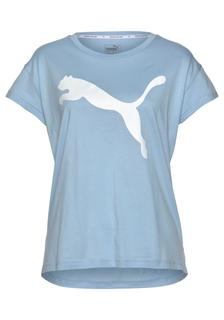 Functioneel shirt 'ELEVATED ESS'