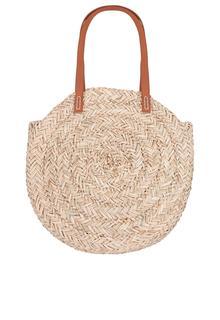9d75b1cf4a2 De rieten tas: de tas voor komend seizoen | Fashionchick