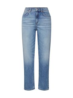 Jeans 'MOM'