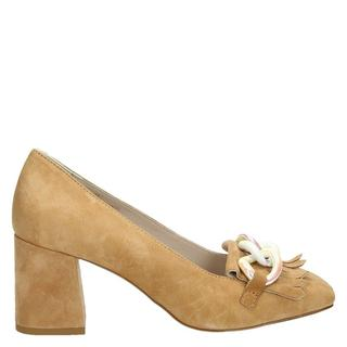 070d56f8210 Pumps in de sale | Fashionchick | Nu afgeprijsd