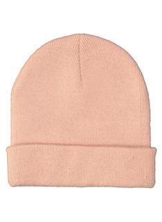 Damesmuts (roze)