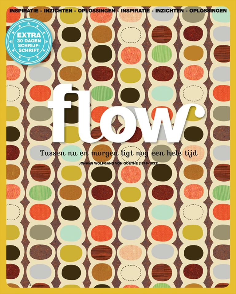 Flow 1-2013