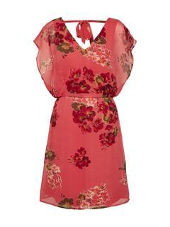 e7b6eb73fd4382 Chiffon jurken online kopen