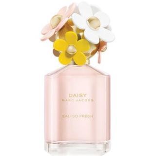 Daisy Eau So Fresh - Daisy Eau So Fresh Eau de Toilette - 125 ML