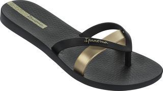 Kirey Dames Slippers