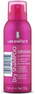 Original - 150 ml - Droogshampoo