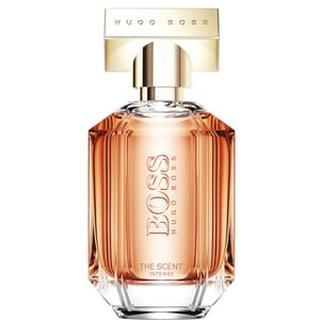 The Scent Intense For Her The Scent Intense For Her Eau de Parfum - 50 ML