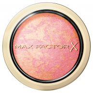 Max Factor Crème Puff Blush - 05 Lovely Pink