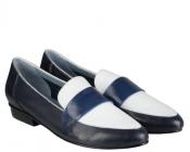 Loafer 28416 Grote Verkoop Goedkope Prijs PynF9