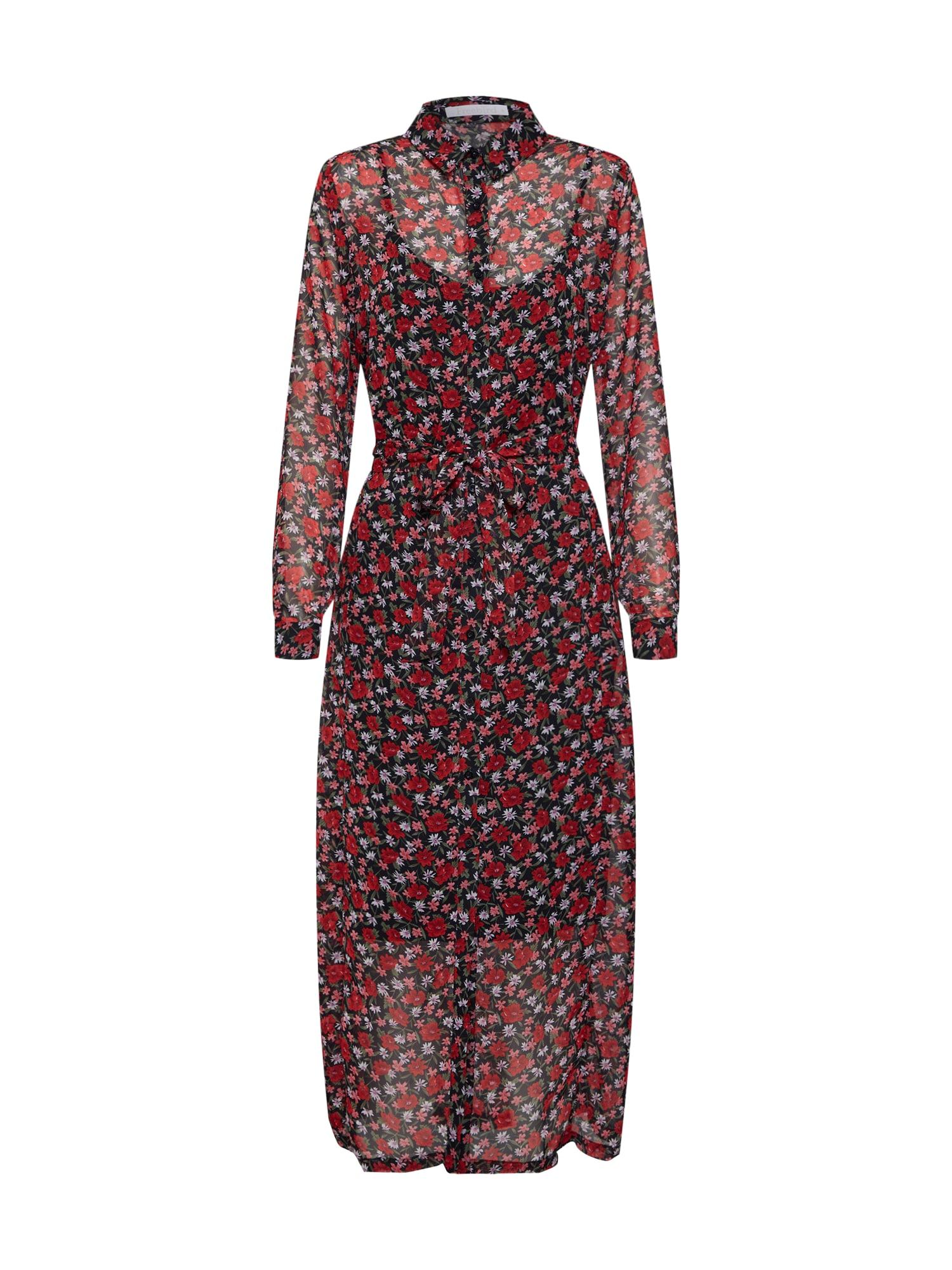 0c69c675bbc3de Lange jurken online kopen