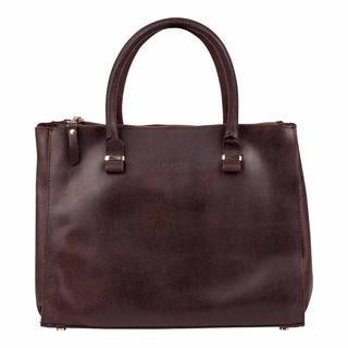 c95437ceae5 Notebook tassen online kopen | Fashionchick.nl | Groot aanbod